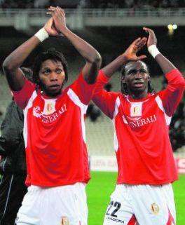 El Valencia tiene un acuerdo por Mangala con el Standard
