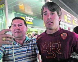 NOTICIA | Bojan destaca el buen trato de la afición del Valencia CF en Mestalla Prensa-noticias-201108-16-fotos-5920528-264xXx80
