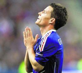 Leonardo: «Hablamos con el Valencia sobre Gameiro, pero no han hecho oferta»