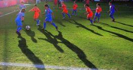 La normativa de la UEFA invalida el proyecto de cantera de la Fundación