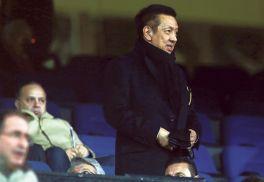 El Valencia teme que Bankia no apostará por la oferta de Peter Lim