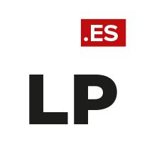 LAS PROVINCIAS / EFE